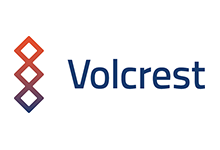 Volcrest